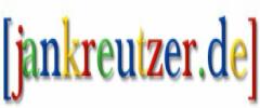 jankreutzer.de